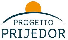 Associazione Progetto Prijedor
