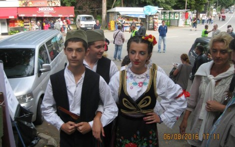 Ljubija_25