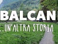 balcani-altra-storia-fb