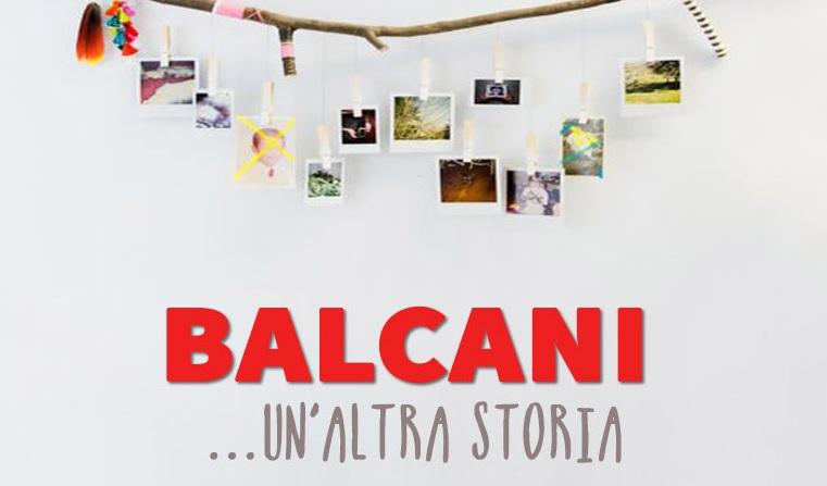balcani-altra-storia-jpg