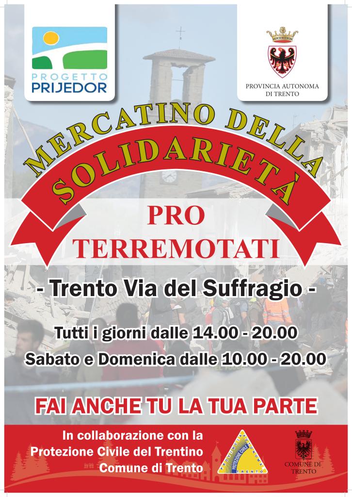 manifesto_mercatino_natale
