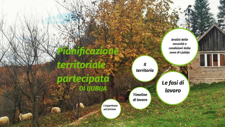 PTT_Ljubija
