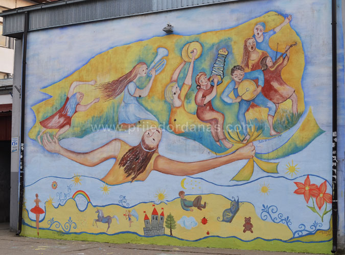 restauracija-prvog-murala-1