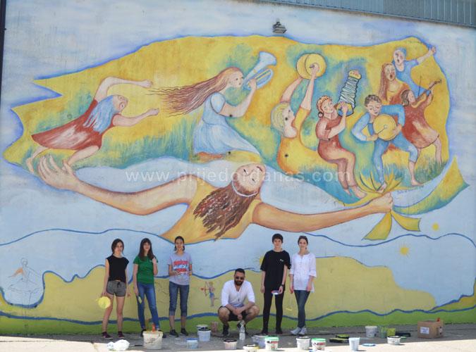 restauracija-prvog-murala-2