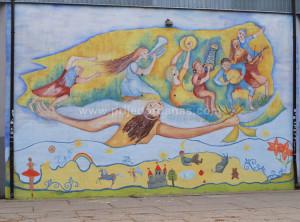 restauracija-prvog-murala-4