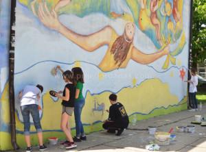 restauracija-prvog-murala-5