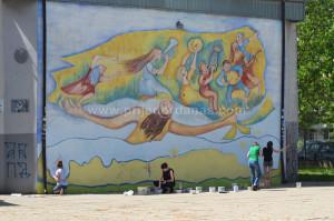 restauracija-prvog-murala-6