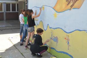 restauracija-prvog-murala-7