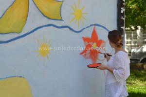 restauracija-prvog-murala-8