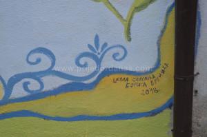 restauracija-prvog-murala-9