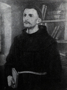 Ivan Frano Jukić (da wikimedia.commons)