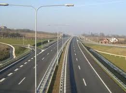 L'autostrada per sotterrare gli Accordi di Dayton